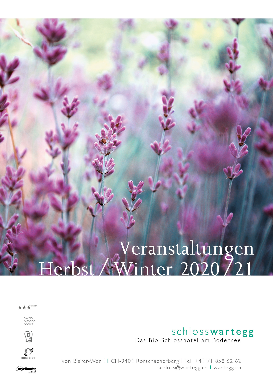 SW_Veranstaltungskalender_20-21_.jpg