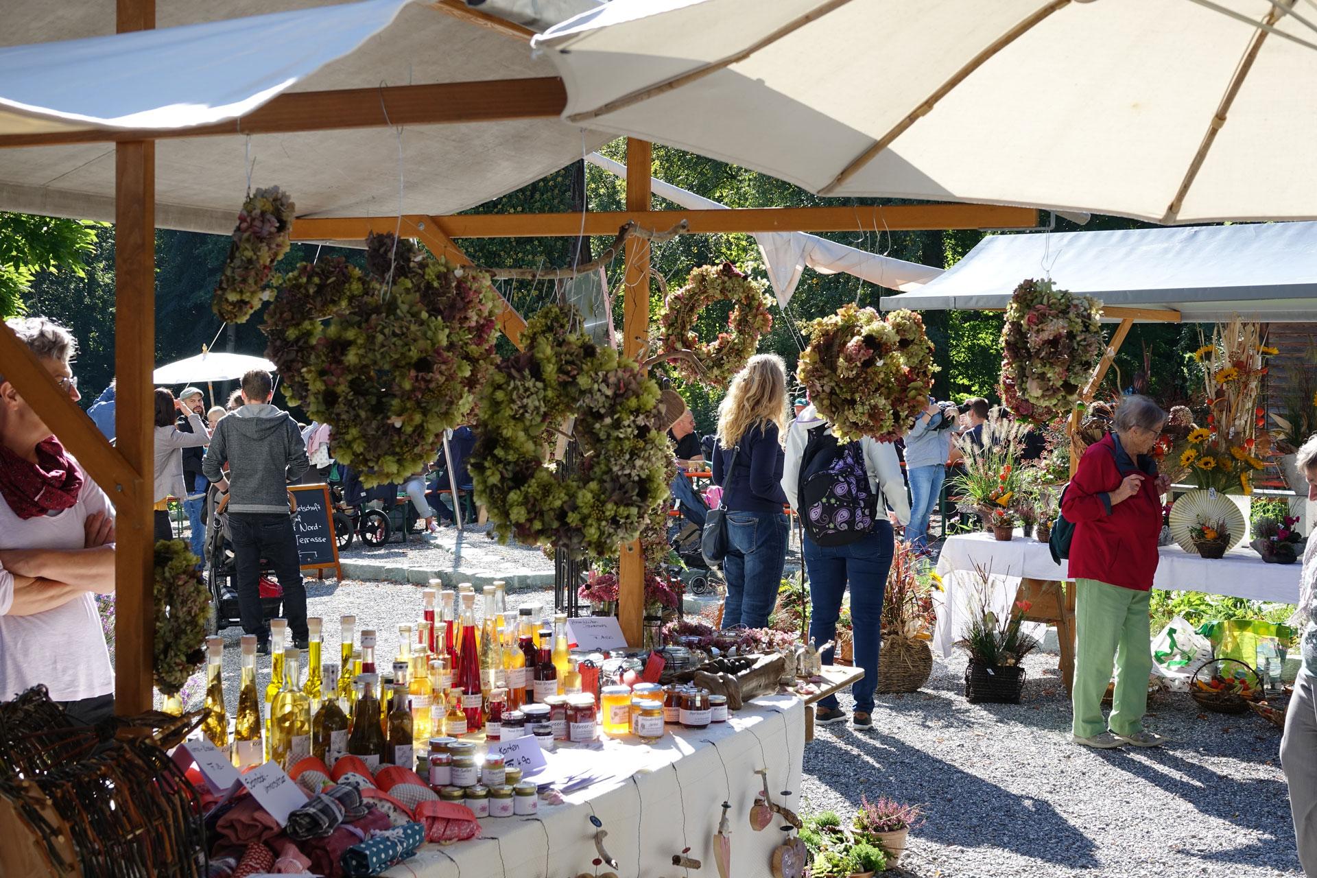 Wartegg_HerbstmarktFest2019_05.JPG