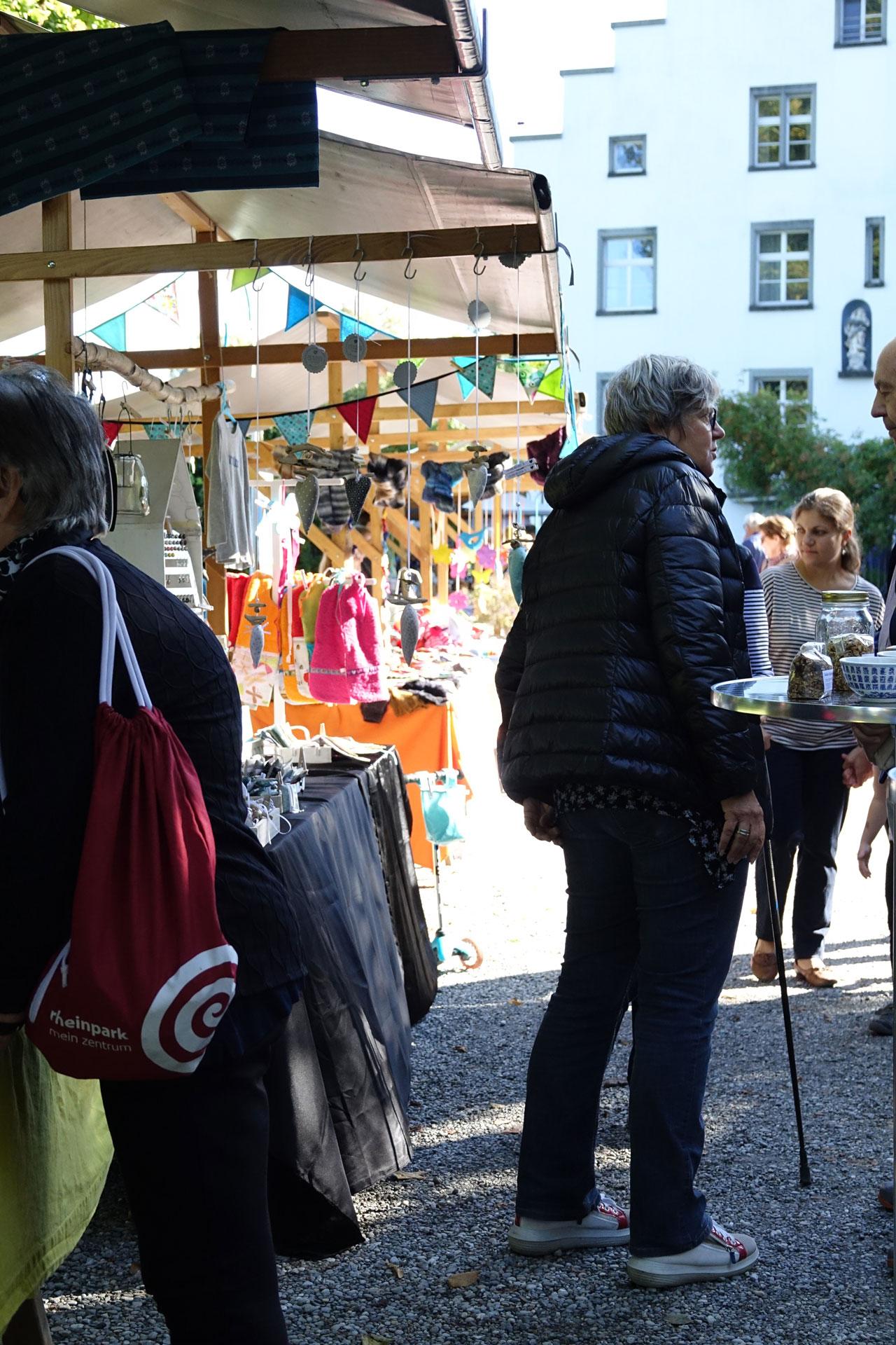 Wartegg_HerbstmarktFest2019_13.JPG