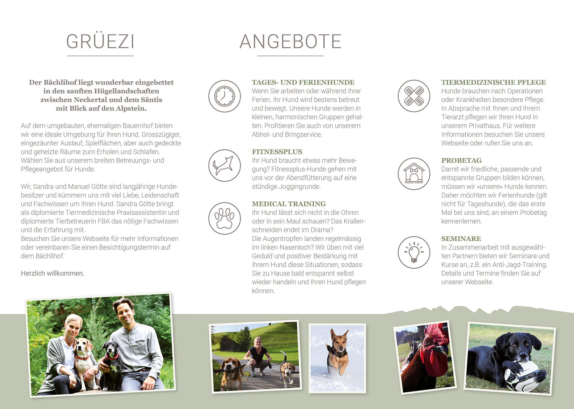 Baechlihof_Hundezentrum_Flyer_2021_2.jpg