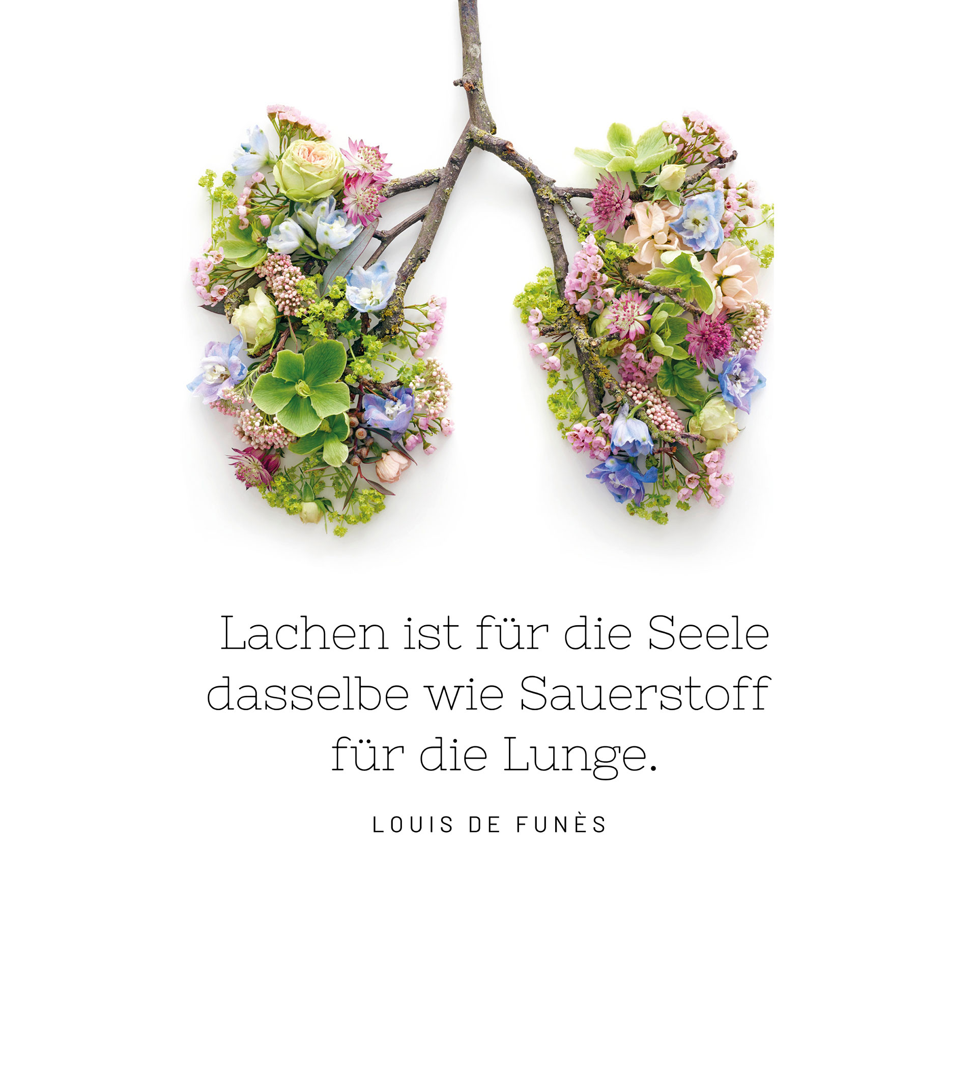 Fritz-Idiag_Atemlounge1.jpg