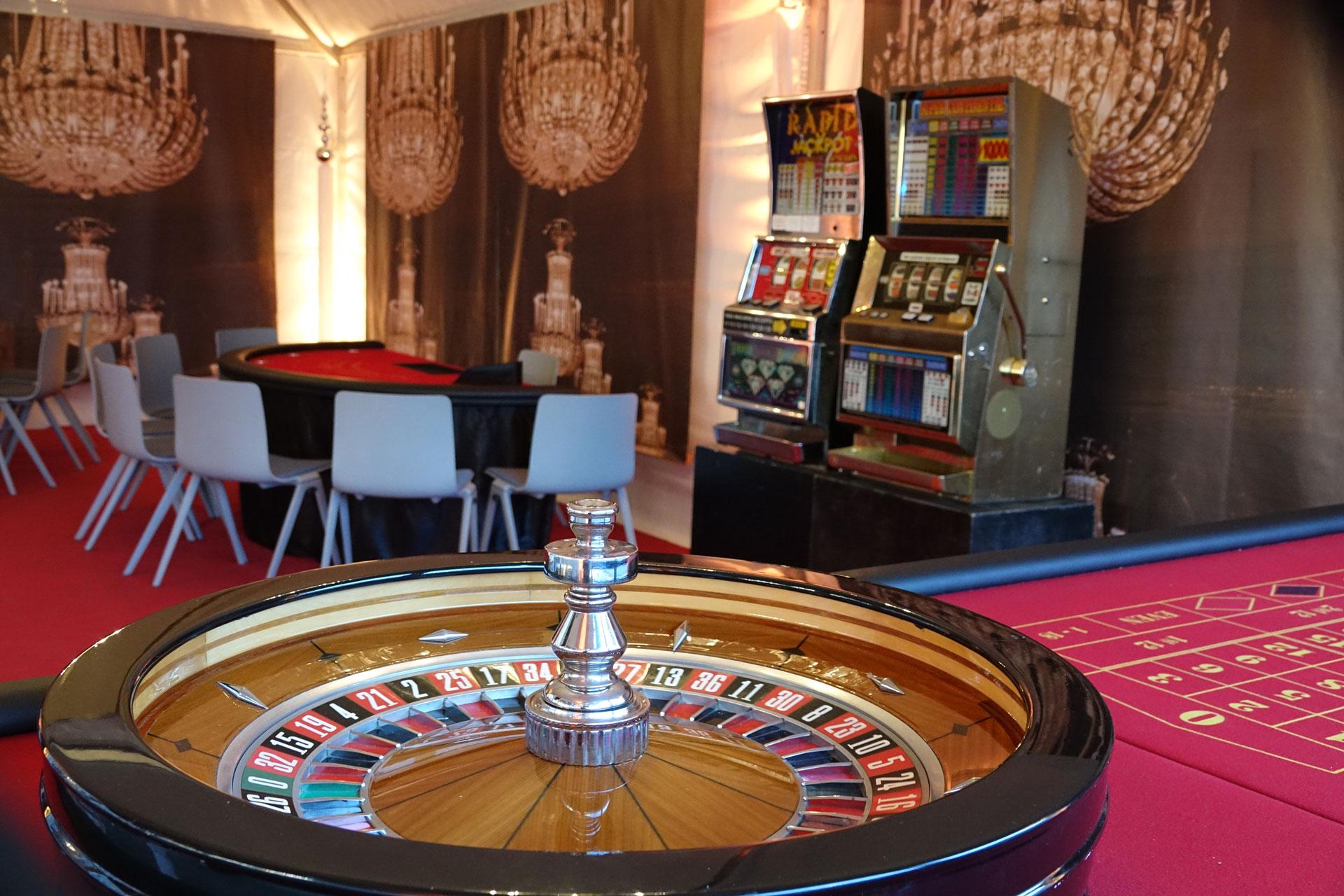 KSSG_Personalfest2019_Casino.JPG