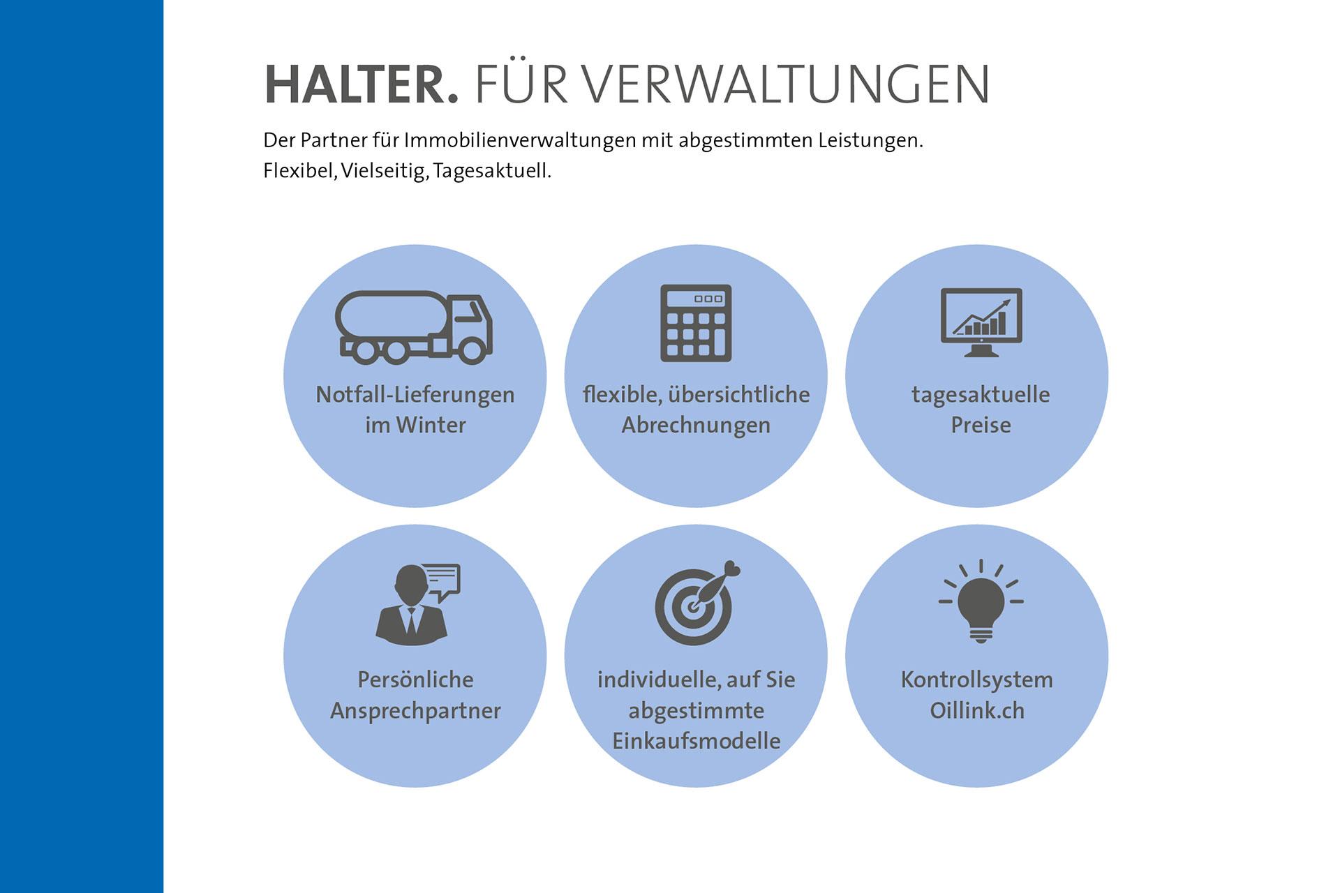 Halter_Mailing_3.jpg