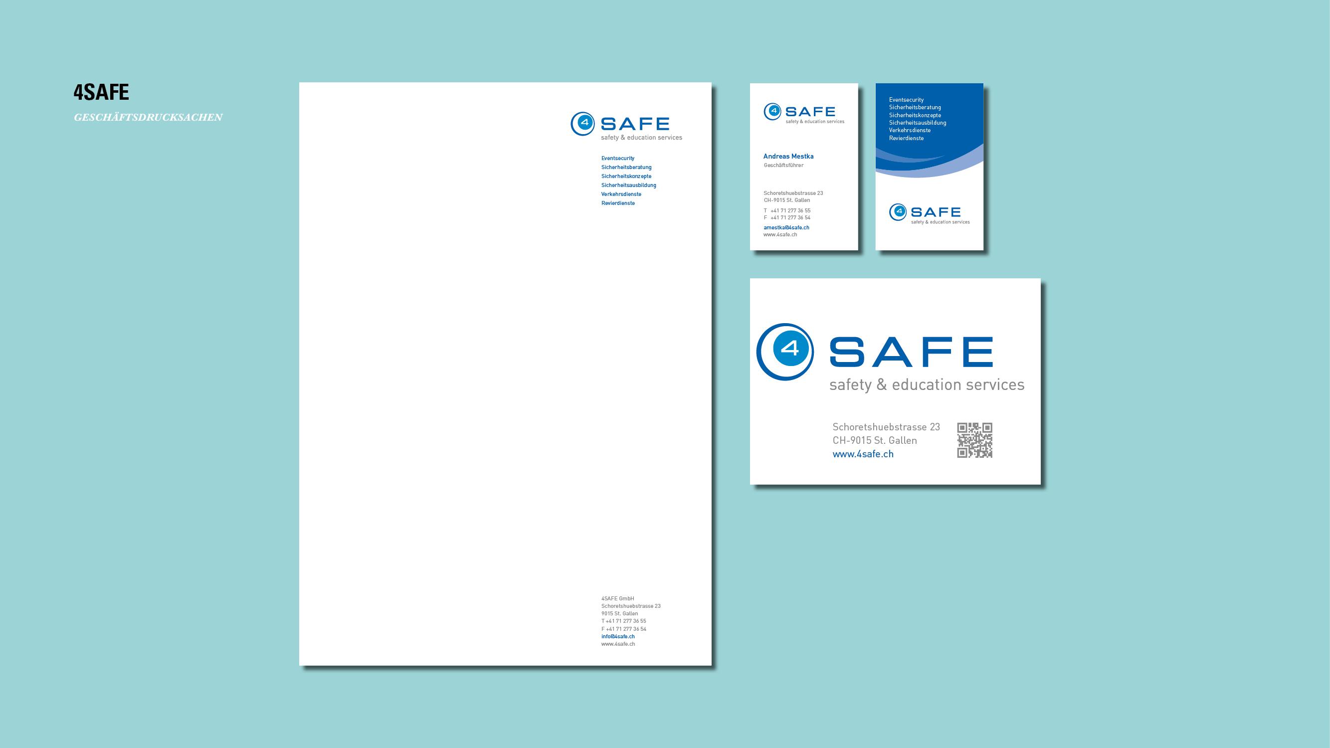4Safe_Geschaeftsdrucksachen.jpg