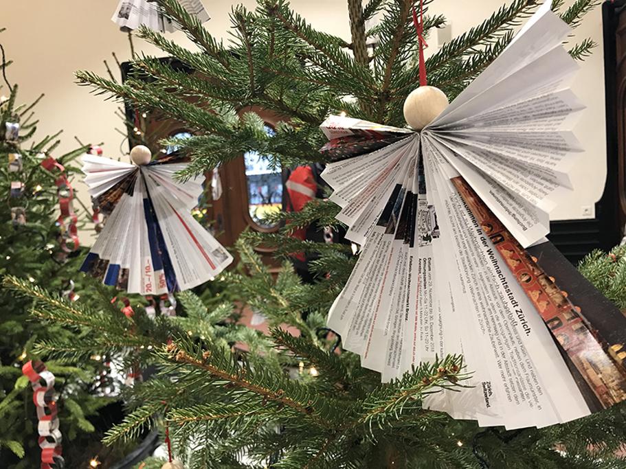 SBB_Weihnachtsaktion2018_4.jpg