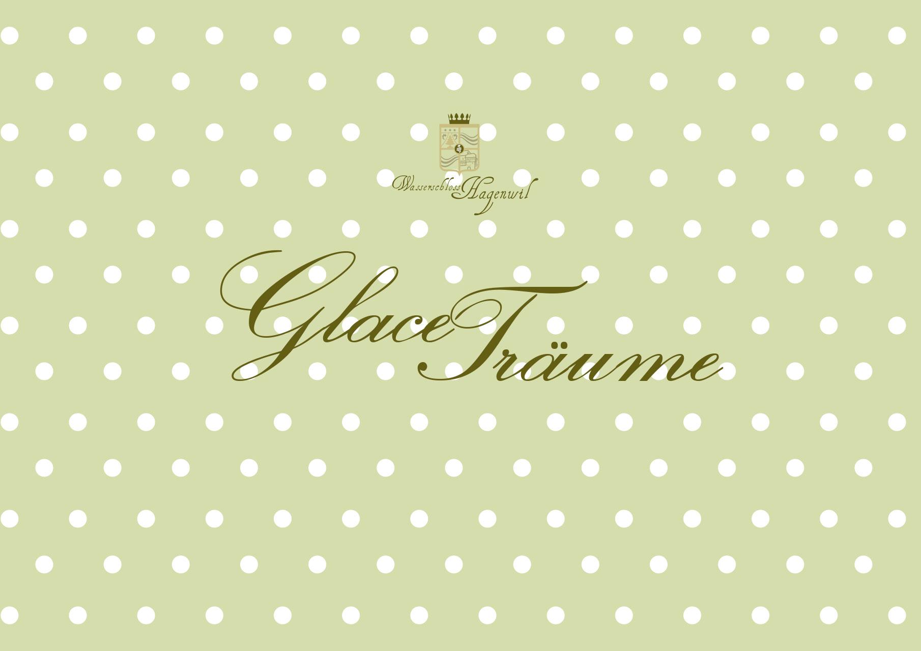 SH_Glacekarte.jpg