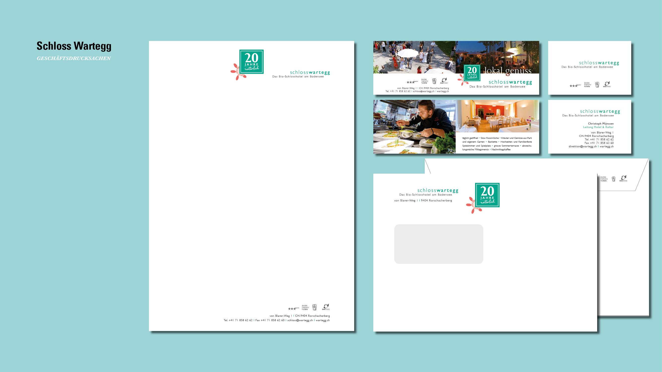 SW_Geschaeftsdrucksachen.jpg