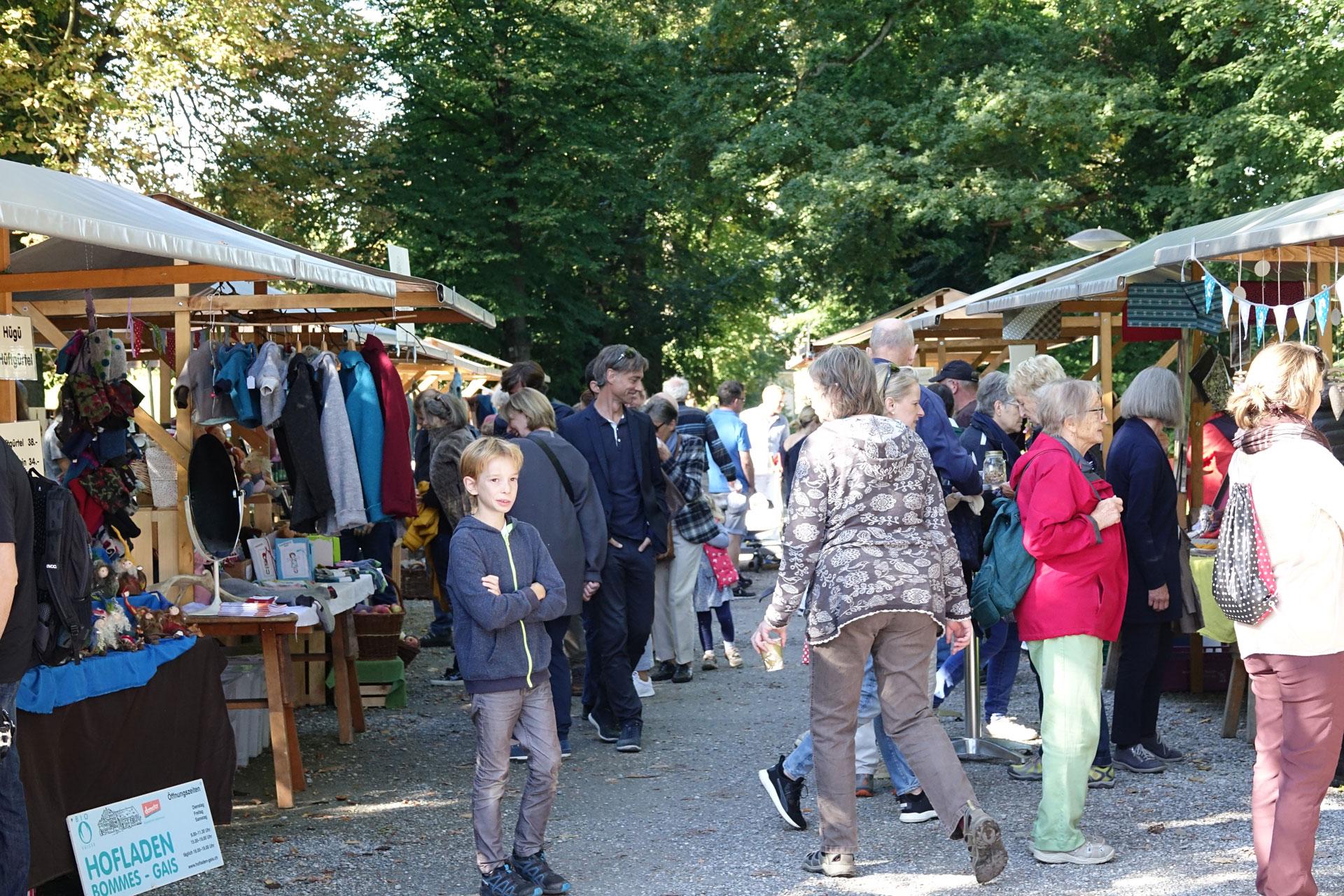 Wartegg_HerbstmarktFest2019_02.JPG