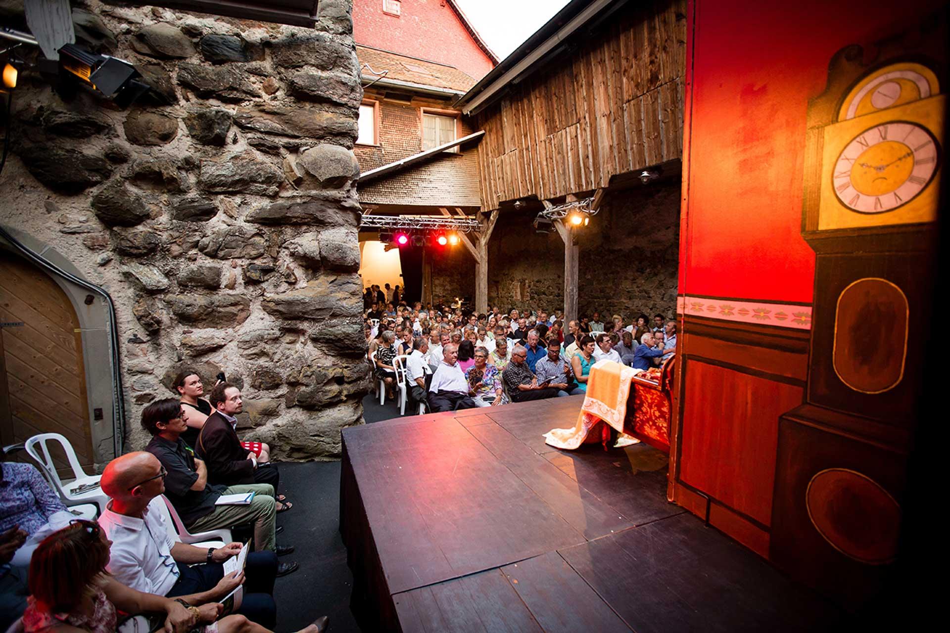 SchlossfestspieleHagenwil_02.jpg