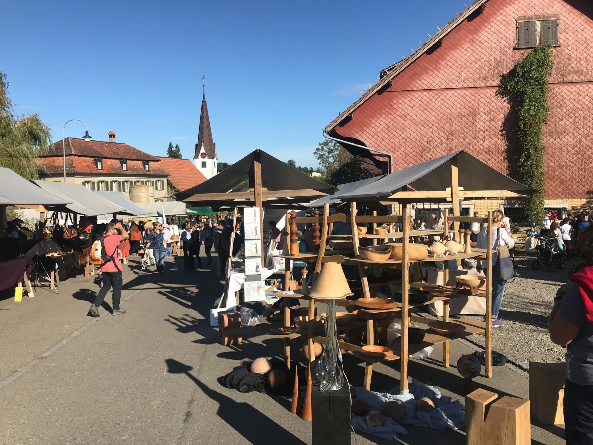 WasserschlossHagenwil_Erntedankfest19_09.JPG