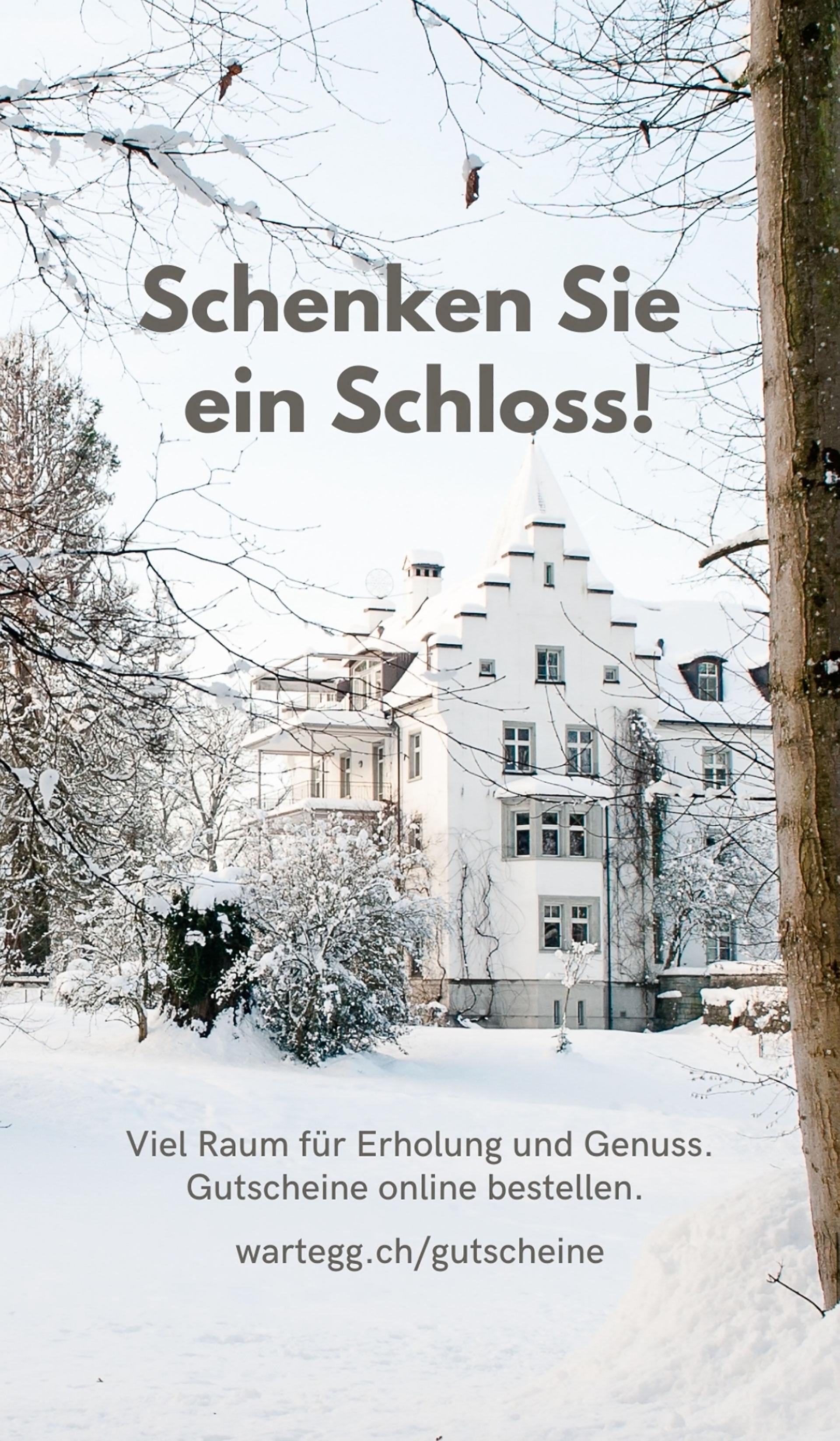 Kampagne_Gutscheine_Winter_Wartegg.jpg