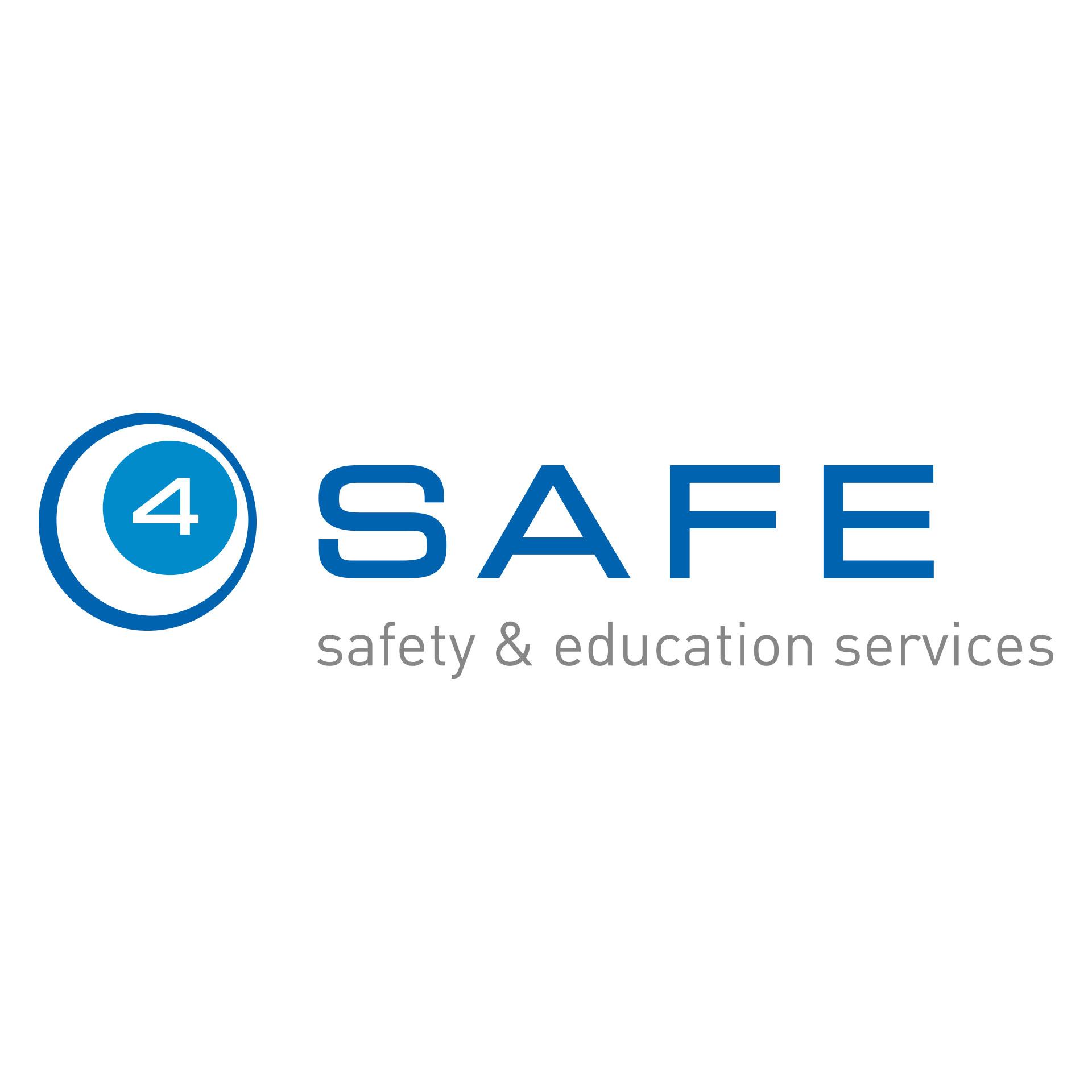 4SAFE_Logo.jpg