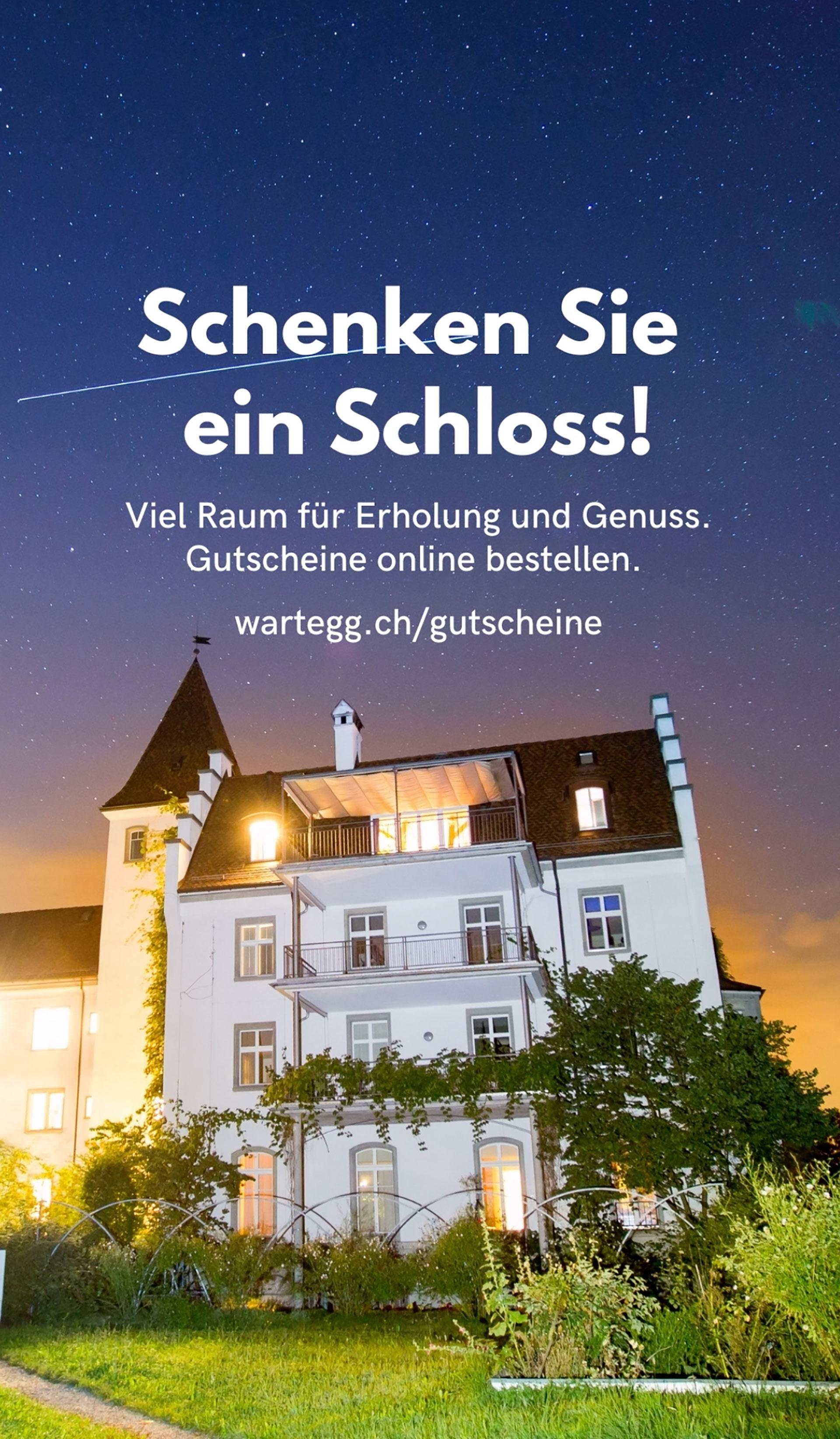 Kampagne_Gutscheine_Wartegg.jpg
