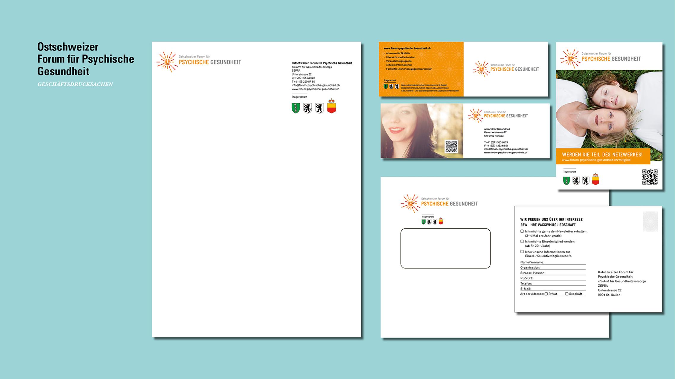 OFPG_Geschaeftsdrucksachen.jpg