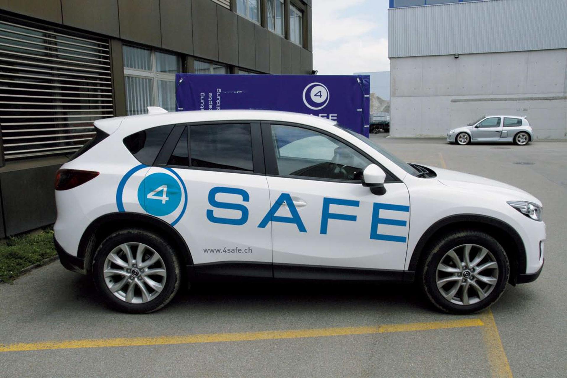 4SAFE_Fahrzeugbeschriftung.jpg