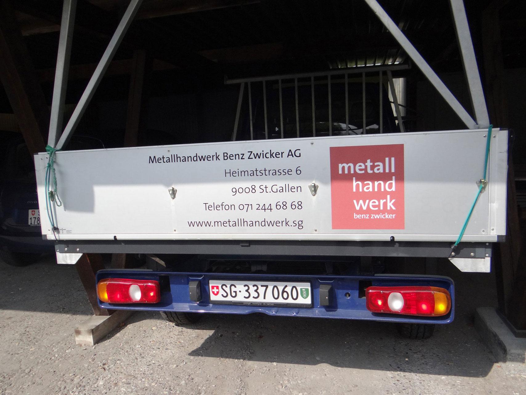 Metallhandwerk_Firmenfahrzeug.JPG