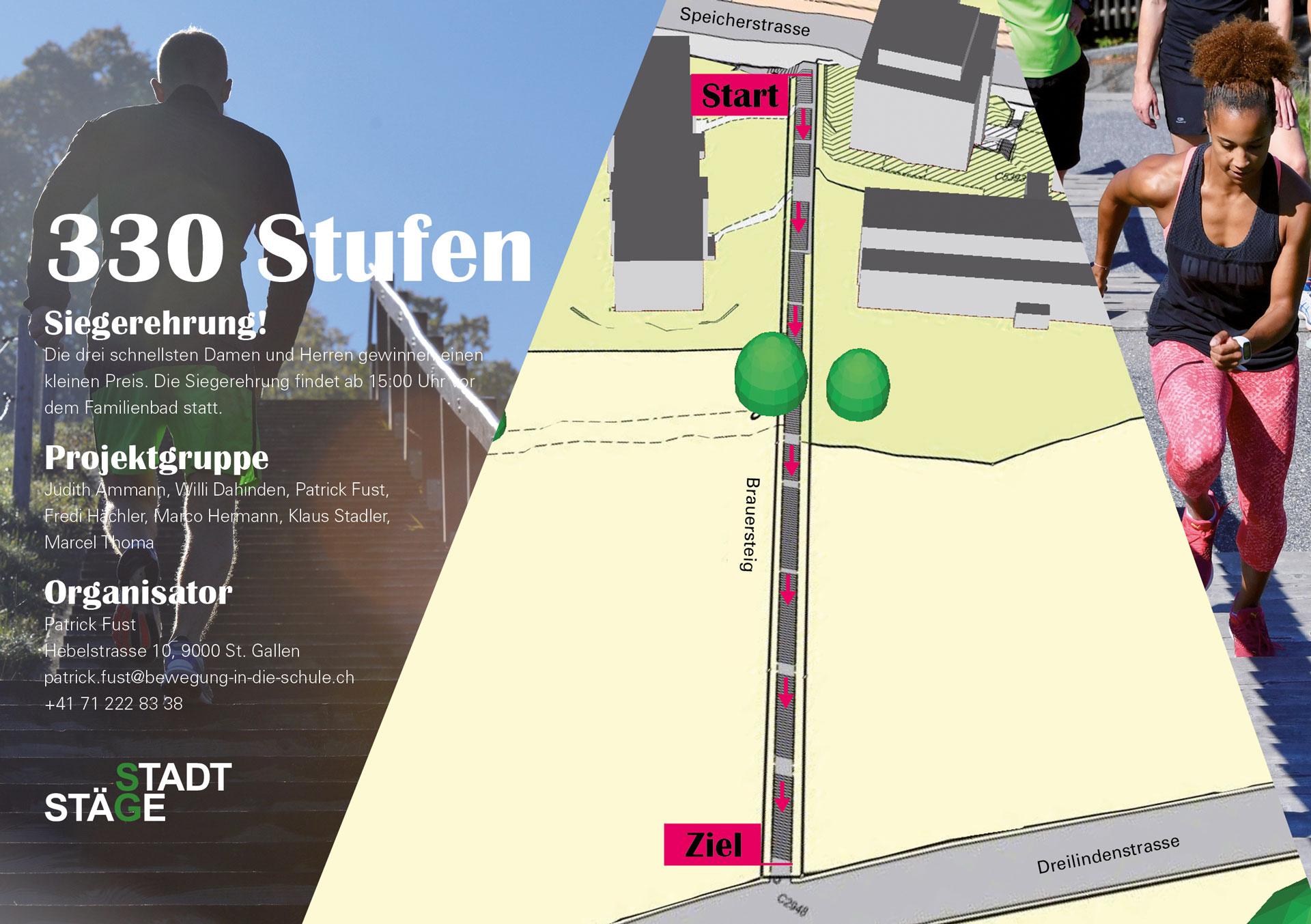 SG_Staegestadt_Flyer_RS.jpg