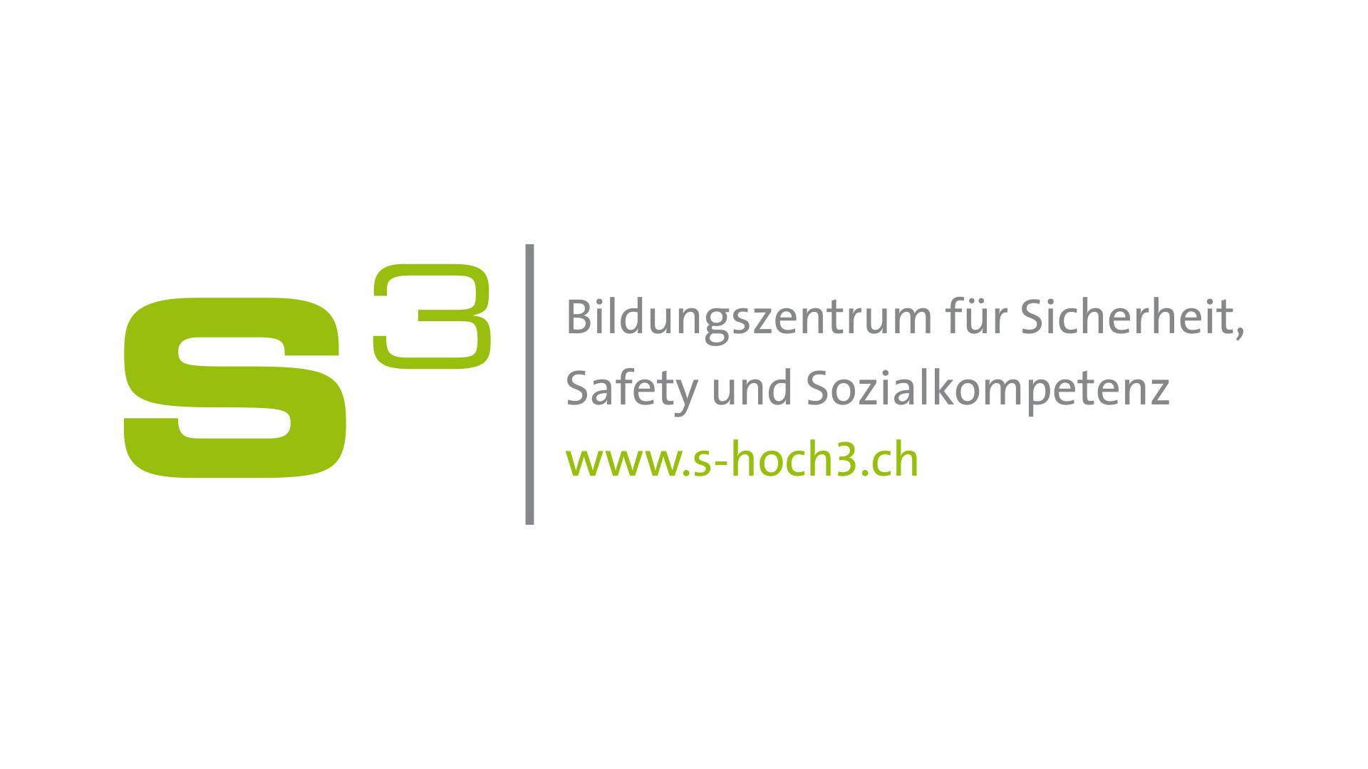 Shoch3_Logo.jpg
