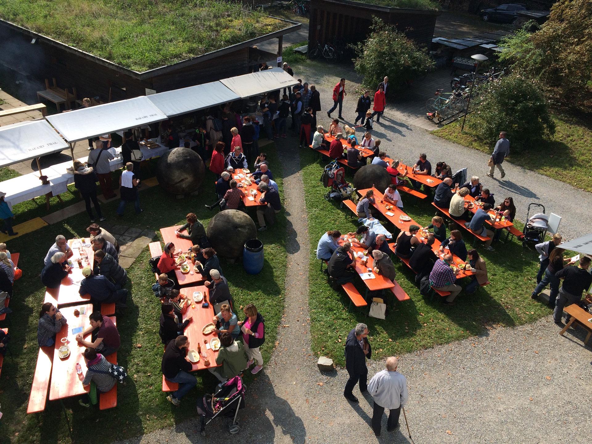 Wartegg_Herbstmarktfest18_01.jpg