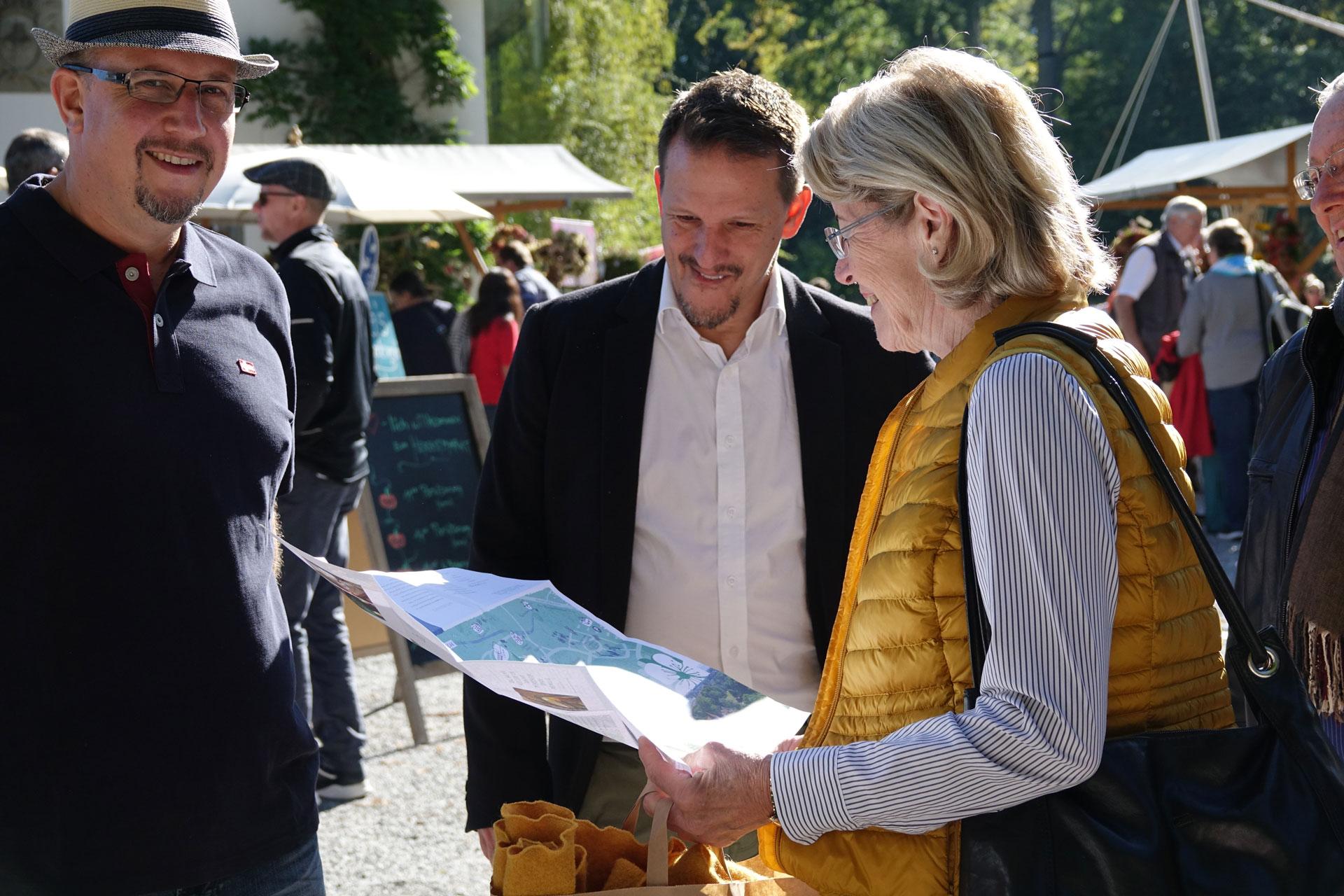 Wartegg_HerbstmarktFest2019_03.JPG