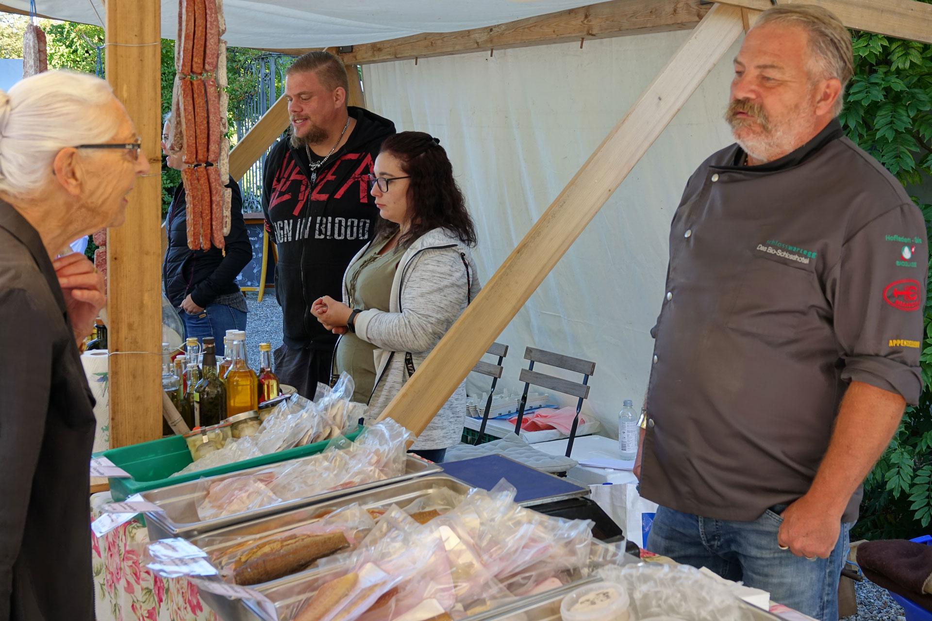Wartegg_HerbstmarktFest2019_06.JPG