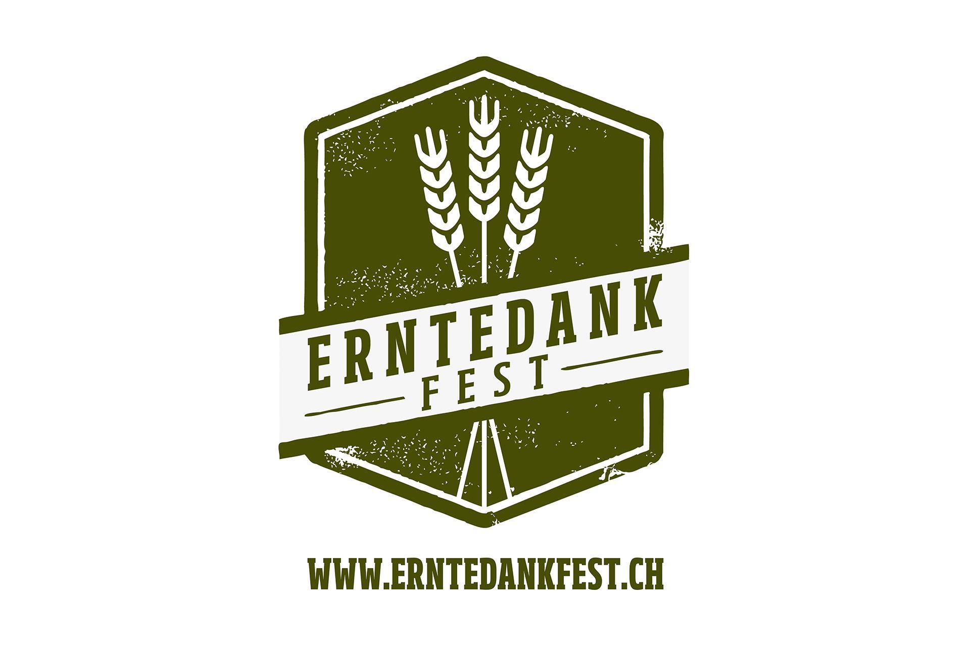 Bopa_Portrait_Erntedankfest_Logo.jpg