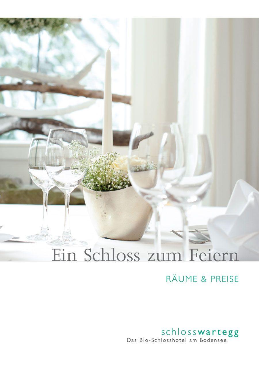 SW_Preisliste_Feiern.jpg