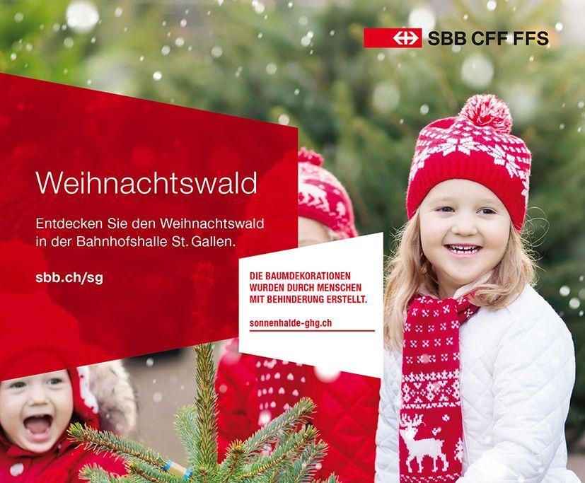 SBB_Weihnachtsaktion2018_1.jpg