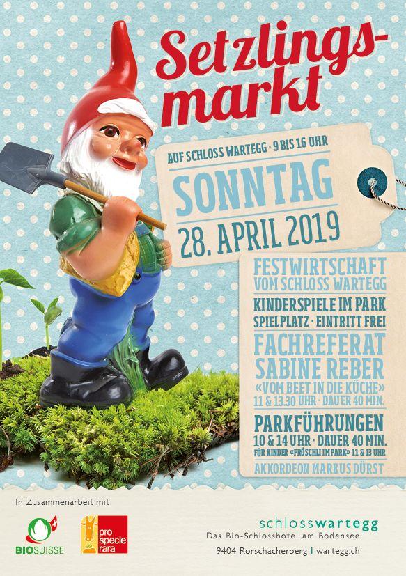 SW_Setzlingsmarkt_Flyer_VS.jpg