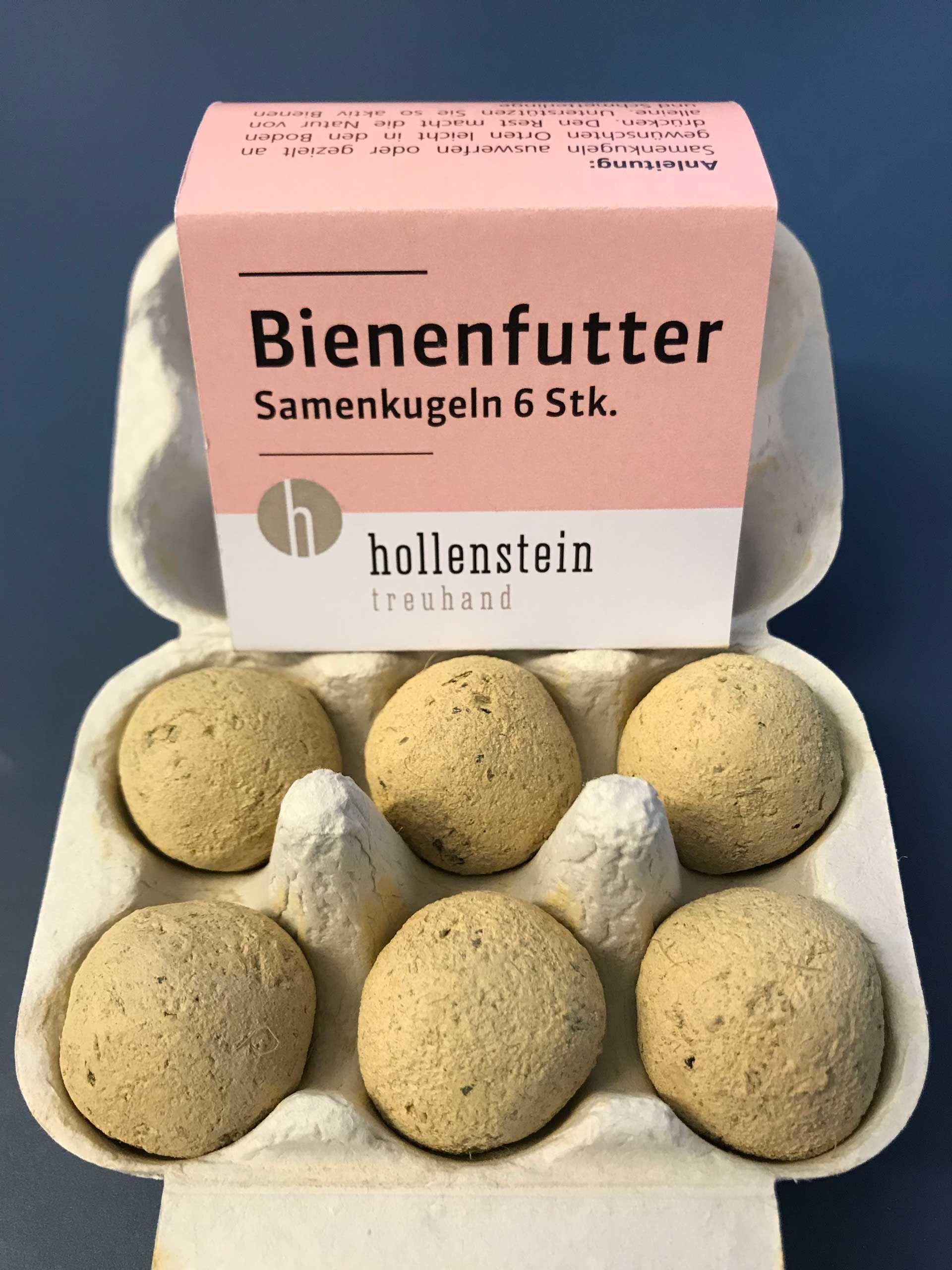 Hollenstein_Kundengeschenk1.jpg